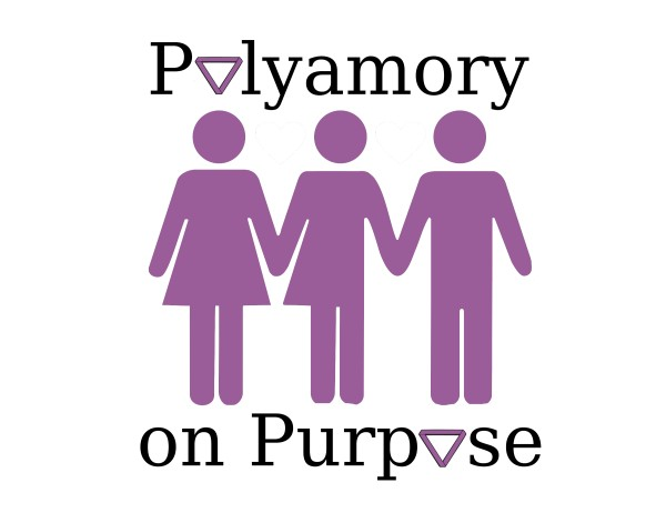 Dating polyamorous