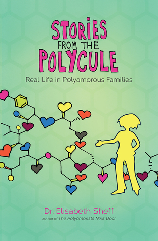 stories from the polycule