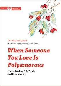 book review when someone you love is polyamorous